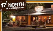 17 North Roadside Kitchen Mt. Pleasant, SC