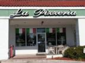La Pizzeria, Mt. Pleasant, SC