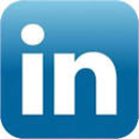 What feature would you remove from Linkedin