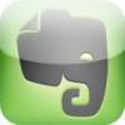 What feature would you remove from Evernote?
