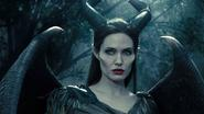 Maleficent: What do fairy tales really mean?