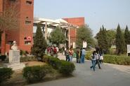 Shaheed Bhagat Singh College(SBSC)