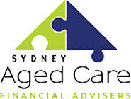 Aged Care Financial Planning