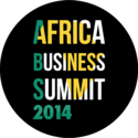Africa Business Summit | The Annual Conference of the London Business School Africa Club