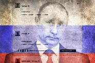 Documents Show How Russia's Troll Army Hit America