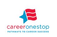 Skills Profiler home - America's Career InfoNet