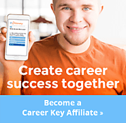 Career Key | Identify Your Skills