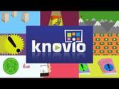 Knovio: Free Video Online Presentation Tool for Desktop and Mobile
