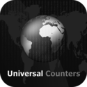 Universal Counters.