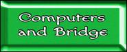 Learn To Play Online and Enjoy the Game with Bridge Software Having the Comforts of Home