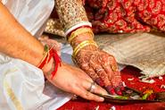 Bengali Matrimonial Sites: Helping Your Cause of Searching for The most effective Companion