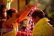 Customizeds and Traditions in Kannada Marriage