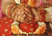 How you can Compose a Great Matrimonial Profile