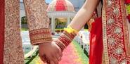 Indian Marriage Is Now Totally Various From What It Made use of to Be