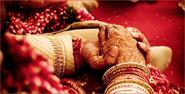 Advantages of Indian Matrimonial Site
