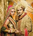 Indian Matrimonial Site Can Absolutely Be Extre... - Indian Matrimony - Quora