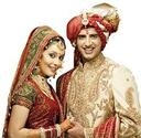 Indian Matrimonial Websites Helps to Discover the Right One For Marriage