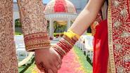 Finding a Site With an Authentic Online Matrimonial Registration System