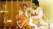 Telugu Marriage: A One-of-a-kind and unique Occasion -