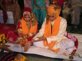 Oriya Marriage Rituals for Different Hindu Communities