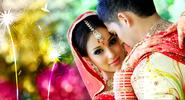 Online Marriage - A Booming Company in India