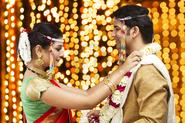 Wedding Apparel For Couple In Marathi Matrimony