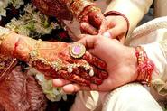 Ceremonies Associated With a Sindhi Marriage