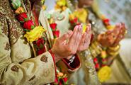 All About Muslim Matrimony Traditions and Traditions in Delhi