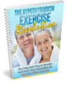 Free Hypothyroidism Exercise PresentationHypothyroidism Exercise