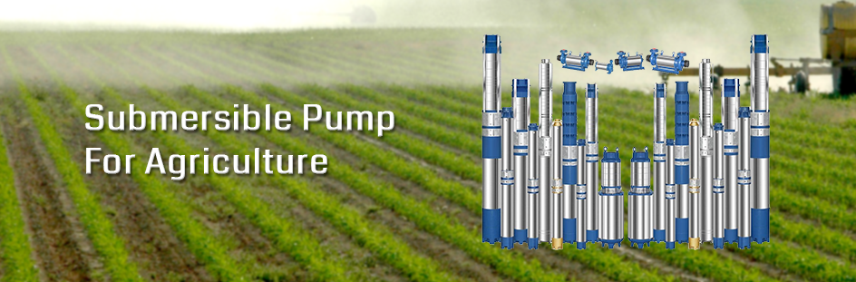 Headline for Priya Pump Industries