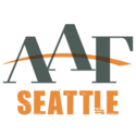 AAF Seattle (@aafseattle) - Host