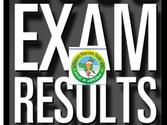 HBSE 12th Results 2014
