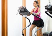 Top 10 Mistakes You Make On The Elliptical