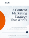 Content Marketing and Copywriting Articles | Copyblogger