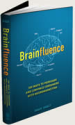 Neuromarketing | Where Brain Science and Marketing Meet