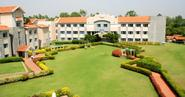 Best School in South Bangalore