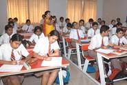 Top 10 CBSE School in Bannerghatta Road, Bangalore | Orchids The International School