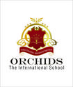 Best CBSE School in Jalahalli Bangalore | Orchids The International School