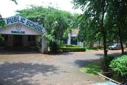 Montessori, CBSE School in Mysore Road Bangalore | Orchids The International School