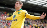 Grant Holt - @GHolt9Official
