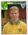 mark robins norwich city - Google Search