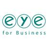 eye for Business (@eye_4_business)