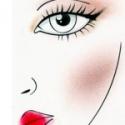 http://www.primebeautyblog.net/