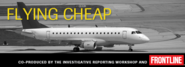 Cheap Flights To Cut Cost