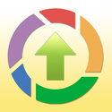 Photo Loader for Picasa Web Albums