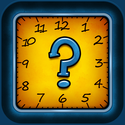 Telling Time Quiz - Fun Game to Learn How to Tell Time