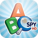 ABC Spy HD