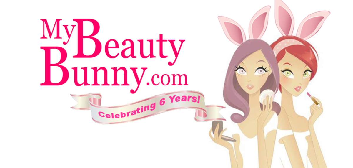 Headline for Best Cruelty Free Beauty Products