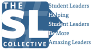 The Student Leader Collective by Various