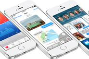 Here's what device you need to run iOS 8